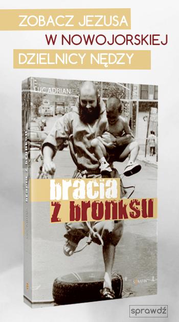 Bracia_Bronks