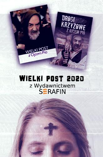 Wielki Post 2020