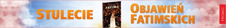 Promic Fatima