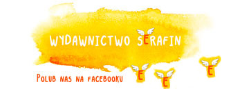 Serafin facebook
