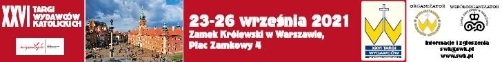 baner SWK 2021