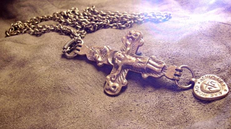 Niedziela Miłosierdzia Bożego - 11 kwietnia