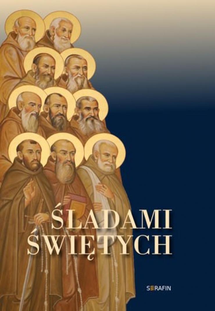 Śladami świętych