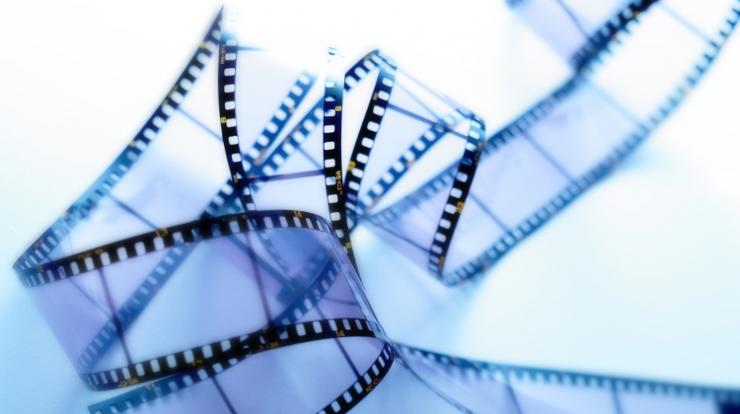 Filmy, które potrafią odmienić życie