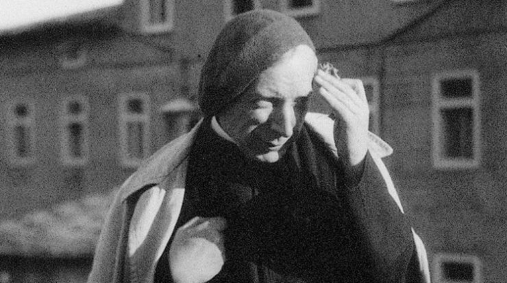 Kardynał Stefan Wyszyński. Nie zmuszą mnie, bym ich nienawidził