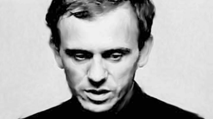 Wspomnienie Jerzego Popiełuszki 19 października