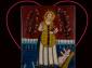 Wspomnienie św. Walentego - 14 lutego