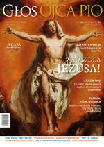 Głos Ojca Pio 128 (2/2021)