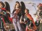 Święto Archaniołów 29 września