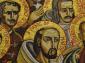 Wszystkich Świętych - 1 listopada