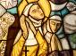 Wspomnienie Klary z Asyżu - 11 sierpnia