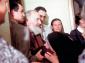 Działalność charytatywna Grup Modlitwy Ojca Pio