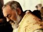 1921 – Stulecie przesłuchań Ojca Pio – 2021
