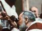 Wielki Post z Ojcem Pio - 2 TYDZIEŃ